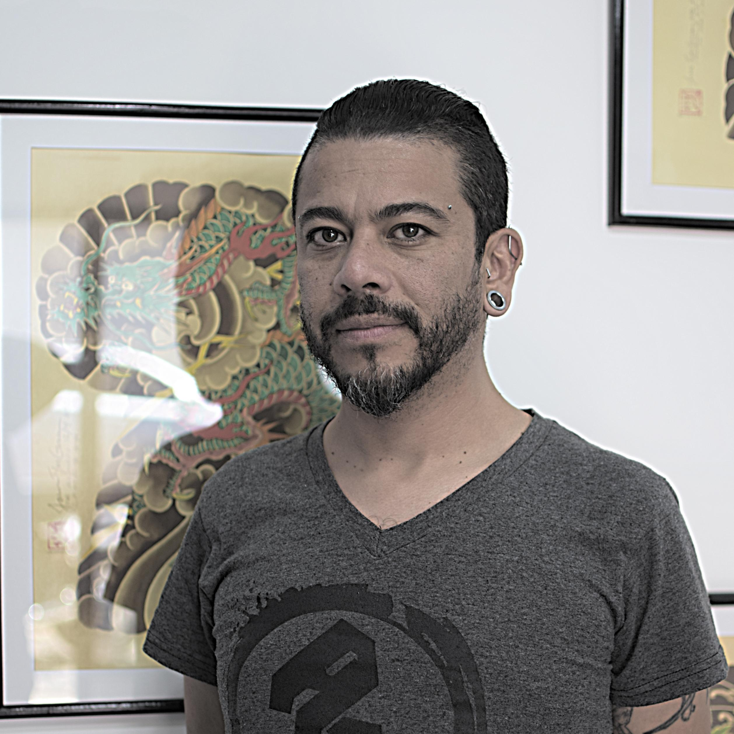 Julián Rugama